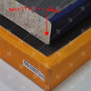 تولید تشک ورزشی کشتی و جودو و تاتامی